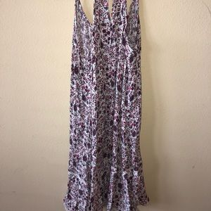 American Eagle Outfitters Dresses - American Eagle floral summer dress.